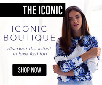 Iconic Boutique